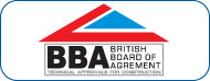 bba approved small sewage treatment system